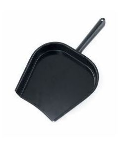 The Bastard Ash Pan